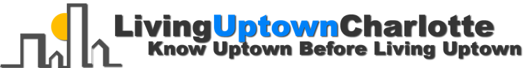 Uptown & Downtown Charlotte Condos, Townhomes, Lofts - Living Uptown Charlotte